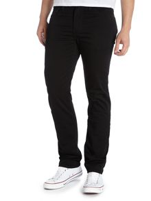 511 slim fit moonshine jeans