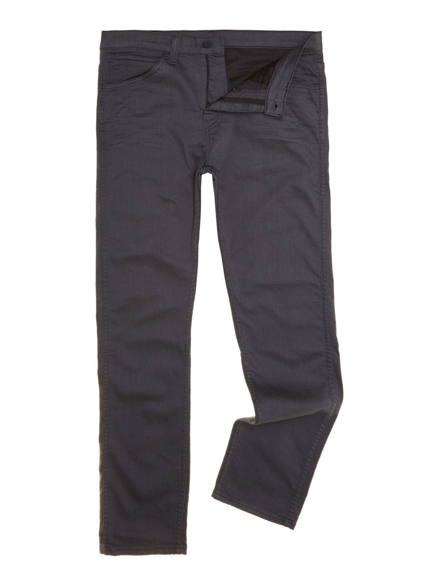 508 tapered jeans
