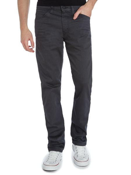 Levi's 508 tapered jeans