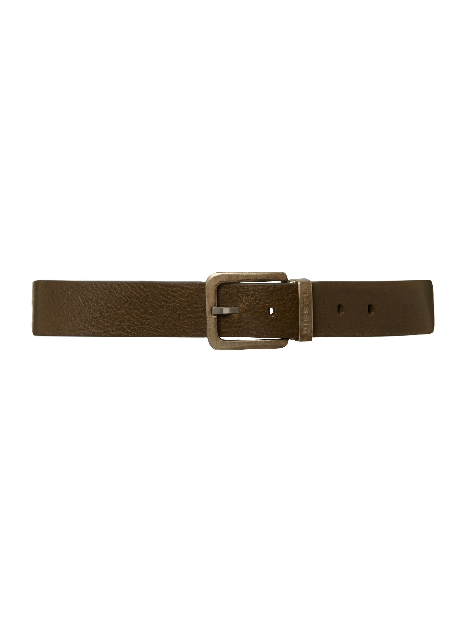 Begles belt