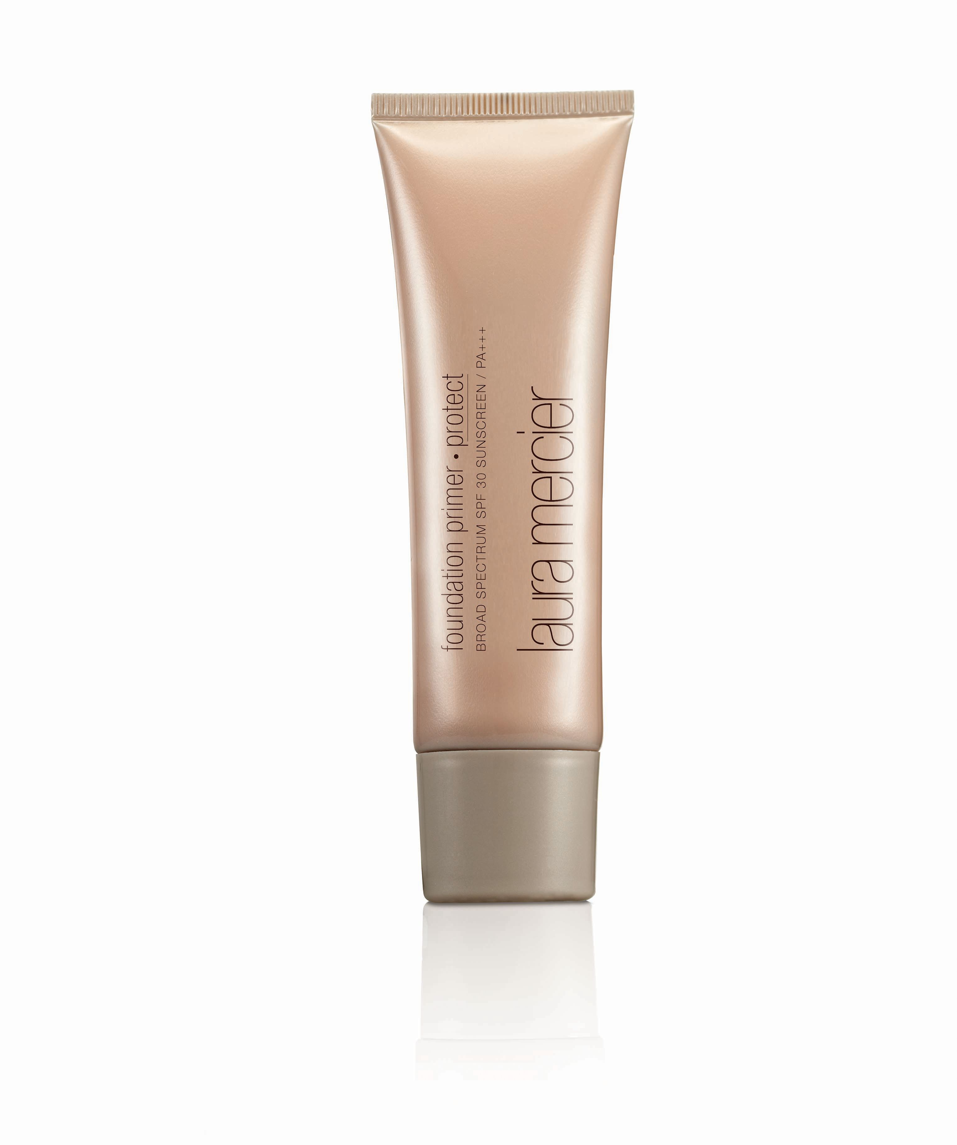 Foundation Primer - Protect SPF 30 UVB/UVA PA+++
