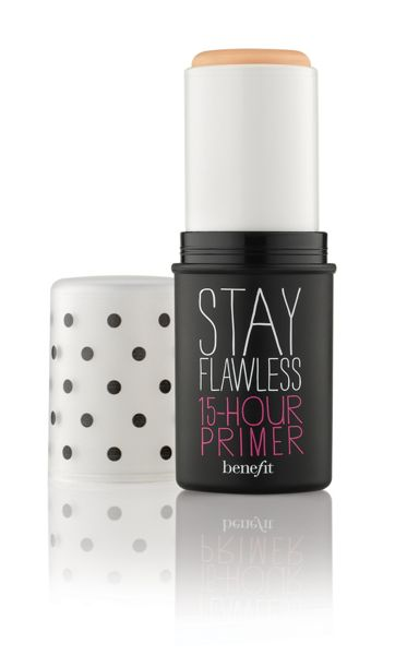 Benefit Stay Flawless Make Up Primer