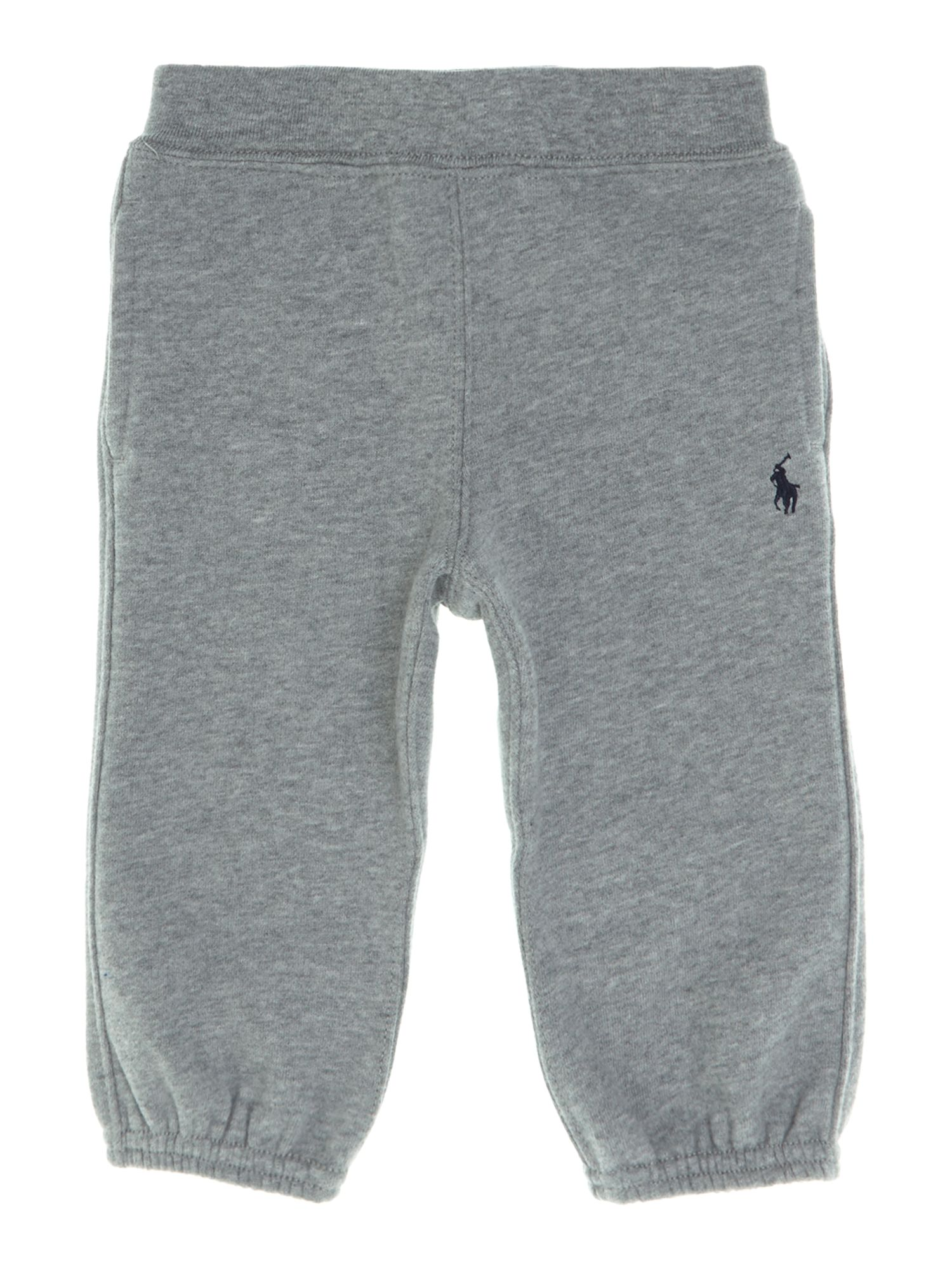 Boy`s classic sweatpants