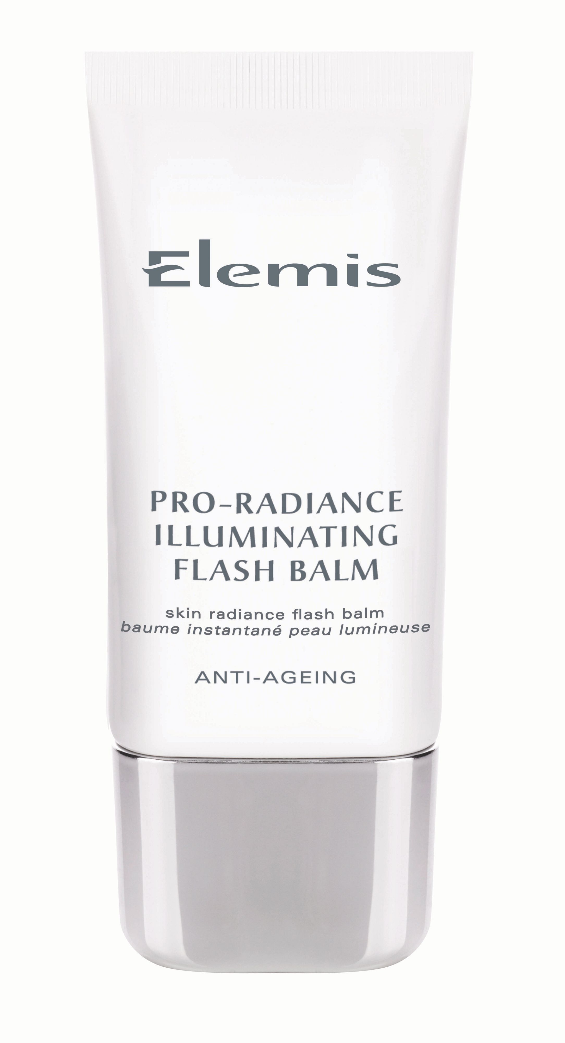 Pro-Radiance Illuminating Flash Balm 50ml