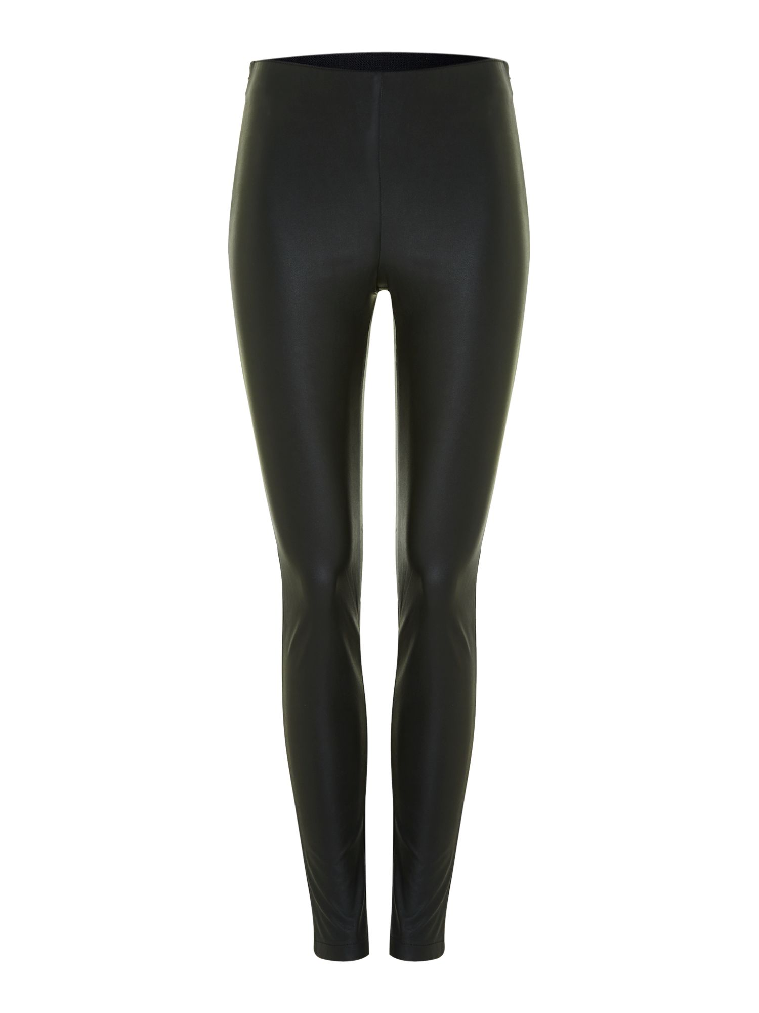 Aniela stretch leggings