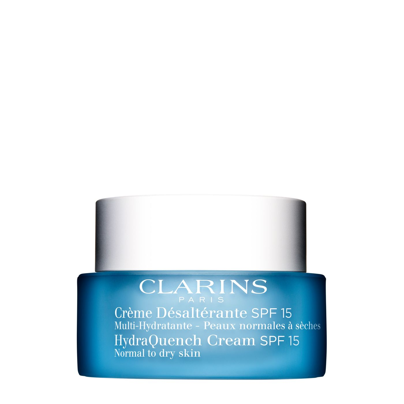 HydraQuench Cream SPF15 50ml