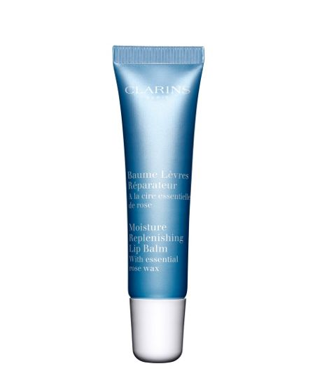 Clarins HydraQuench Moisture Replenishing Lip Balm 15ml