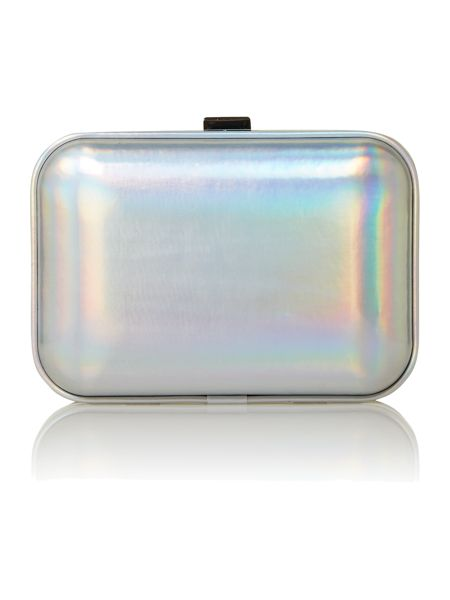 Therapy Boxy clutch