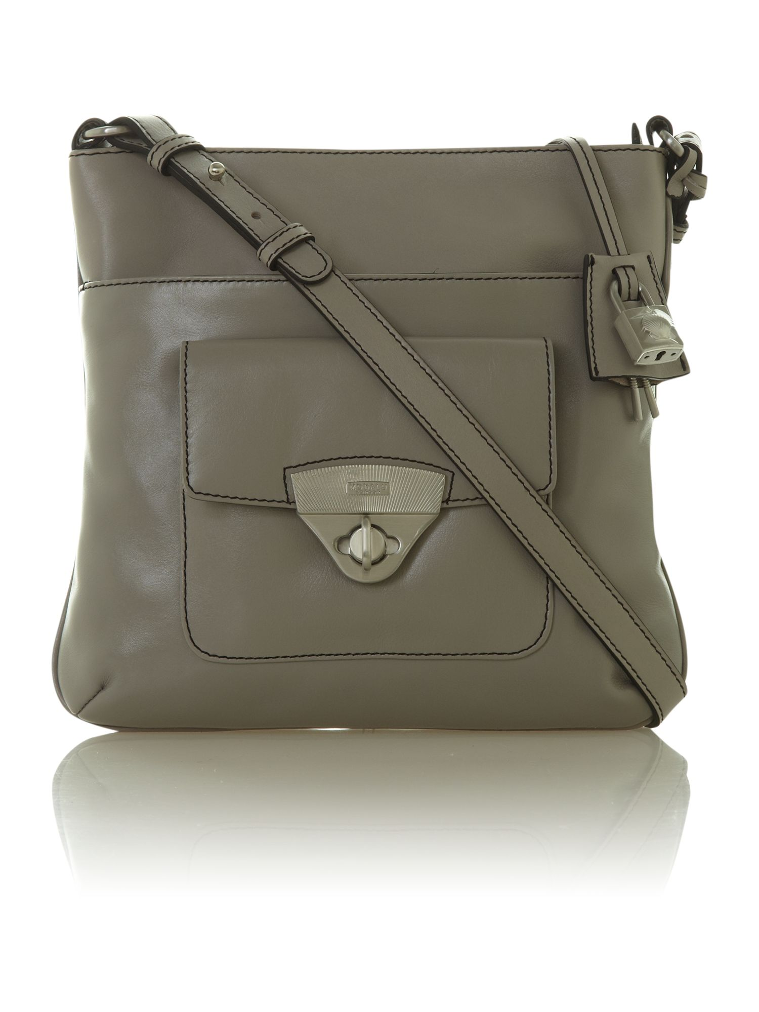 Millie cross body bag