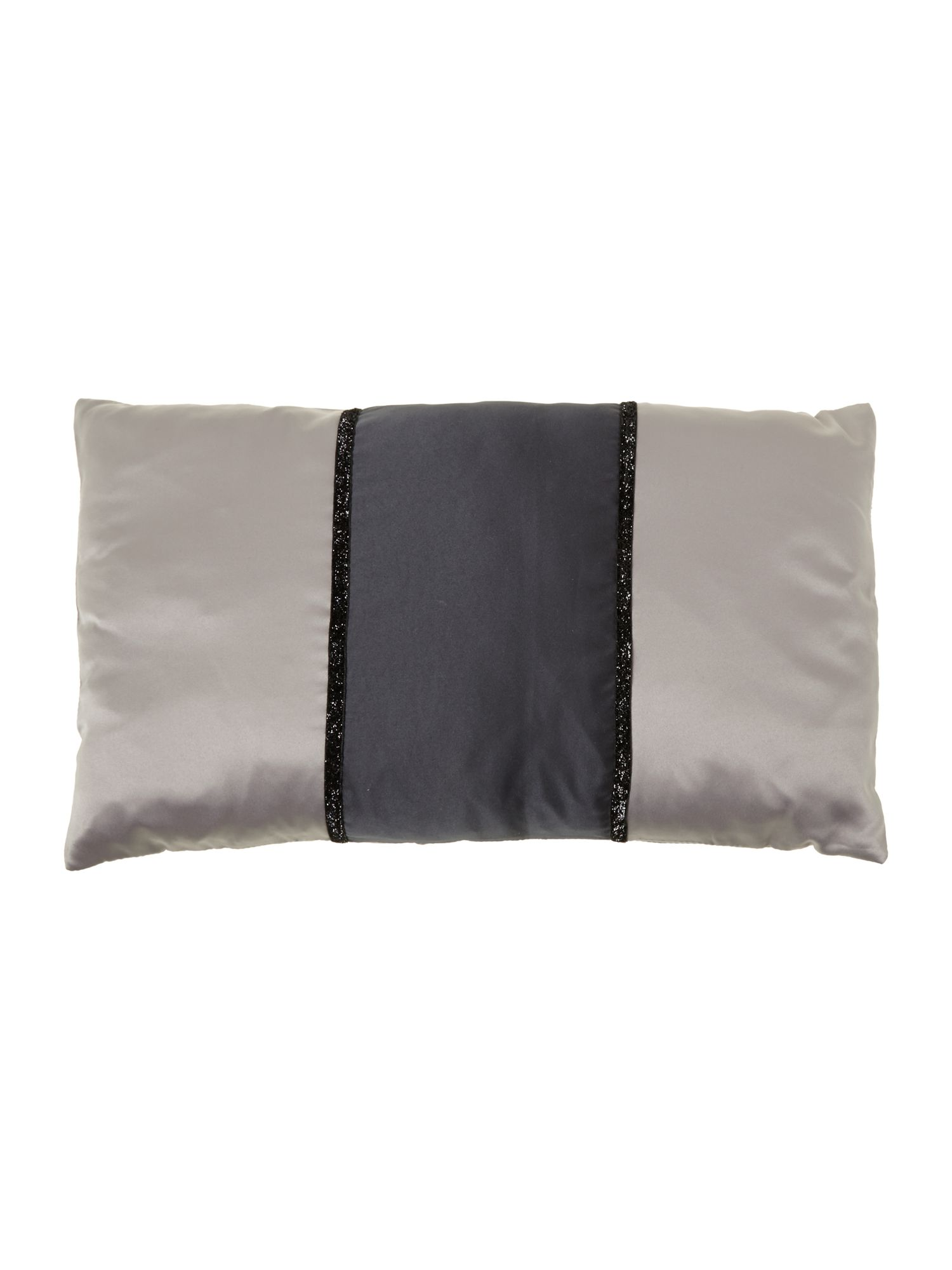 Aura smoke cushion 30x50