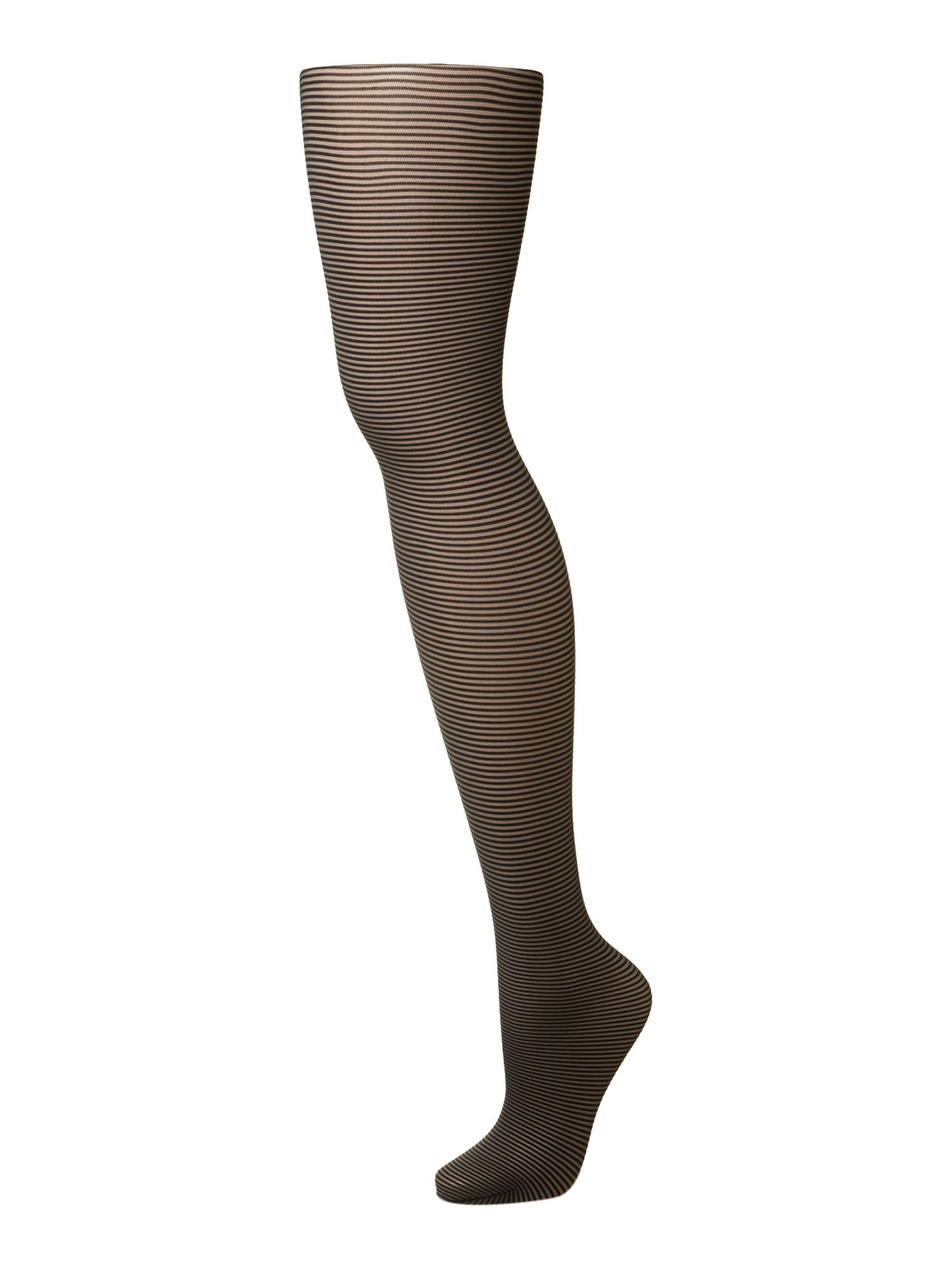 Rayure tights