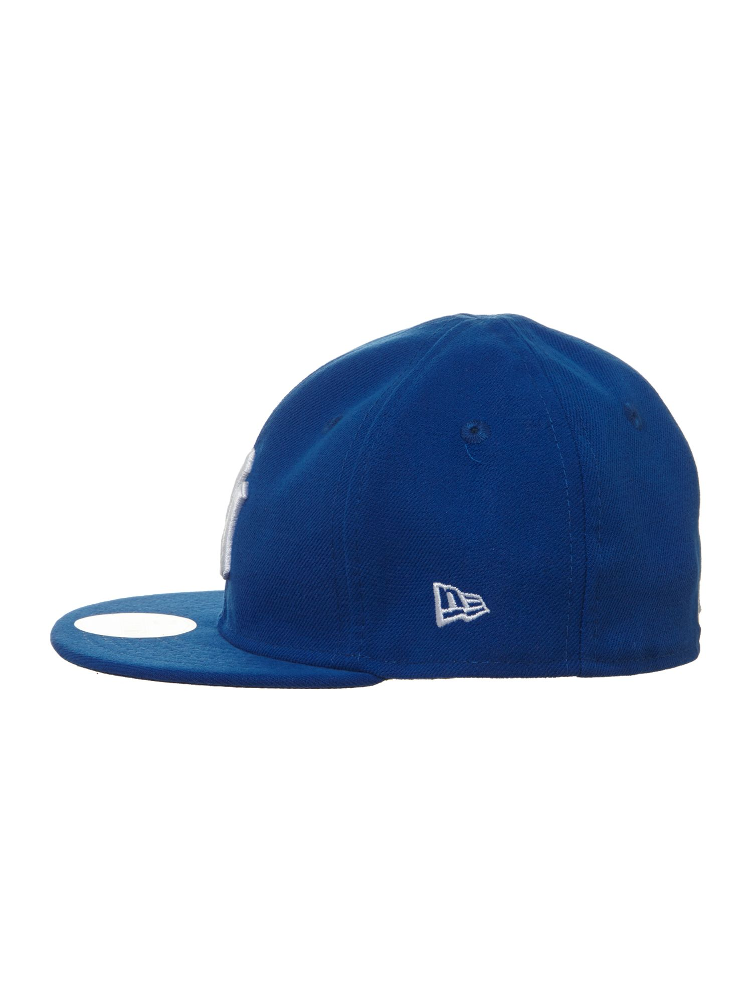 Infant`s 59Fifty NY hat