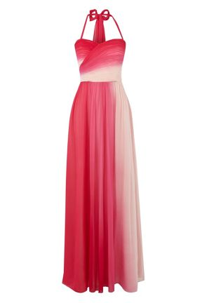 Coast Greta Maxi Dress