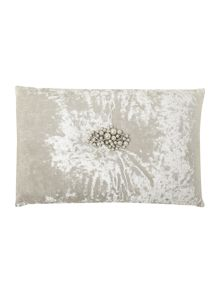 Angeline cushion 30x50