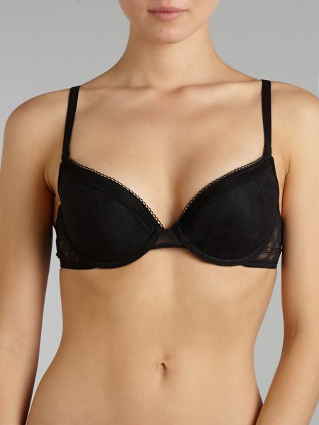Huit Rhapsody magic air bra