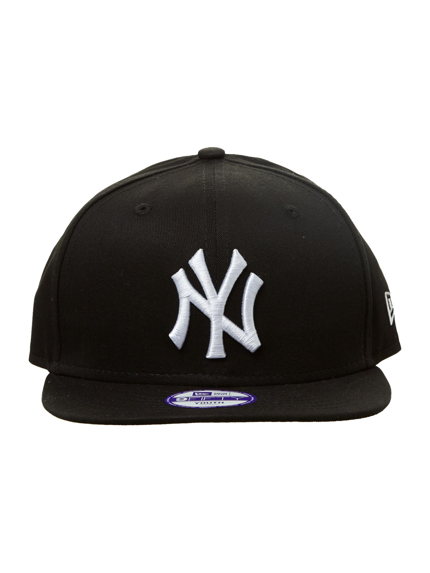 Kid`s 9Fifty NY hat