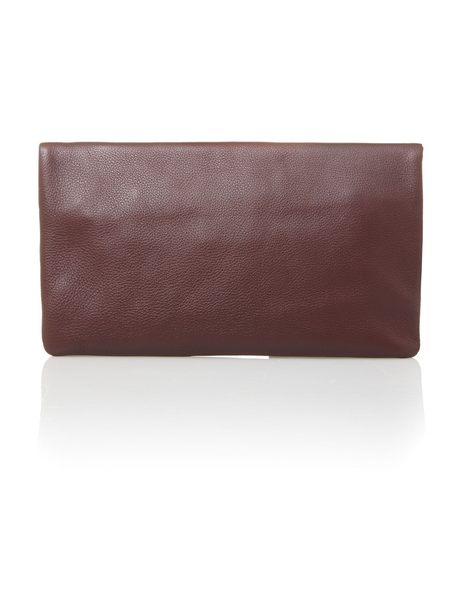 Jazz classic clutch bag