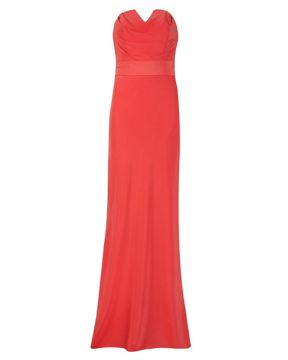 Ted Baker Cassii Maxi Dress