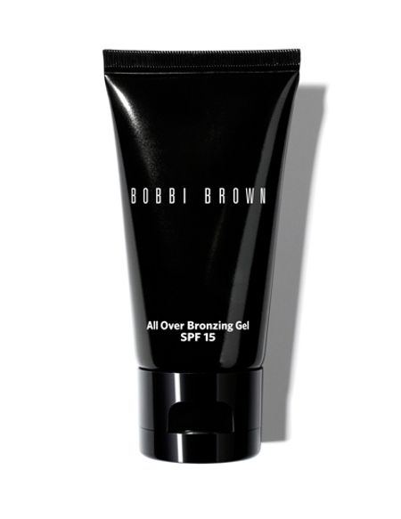 Bobbi Brown All-Over Bronzing Gel 50ml