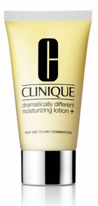 Clinique Dramatically Different Moisturizing Lotion+ Tube