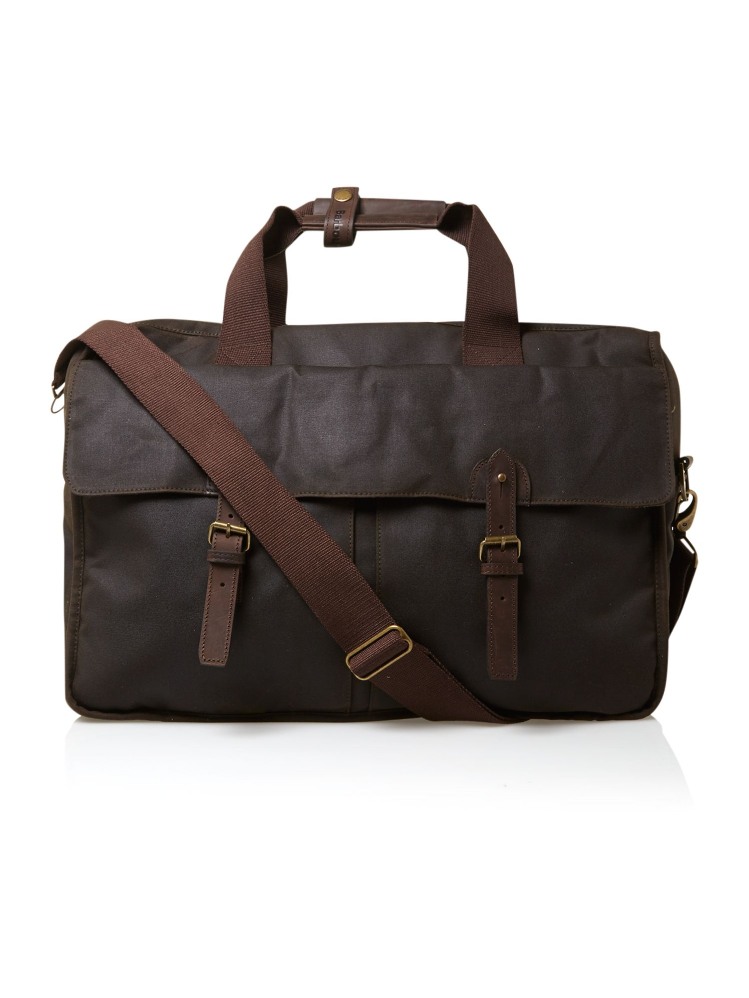 Barbour Matelot Carry On
