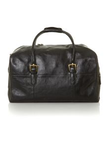 HiDesign Charles Large Holdall