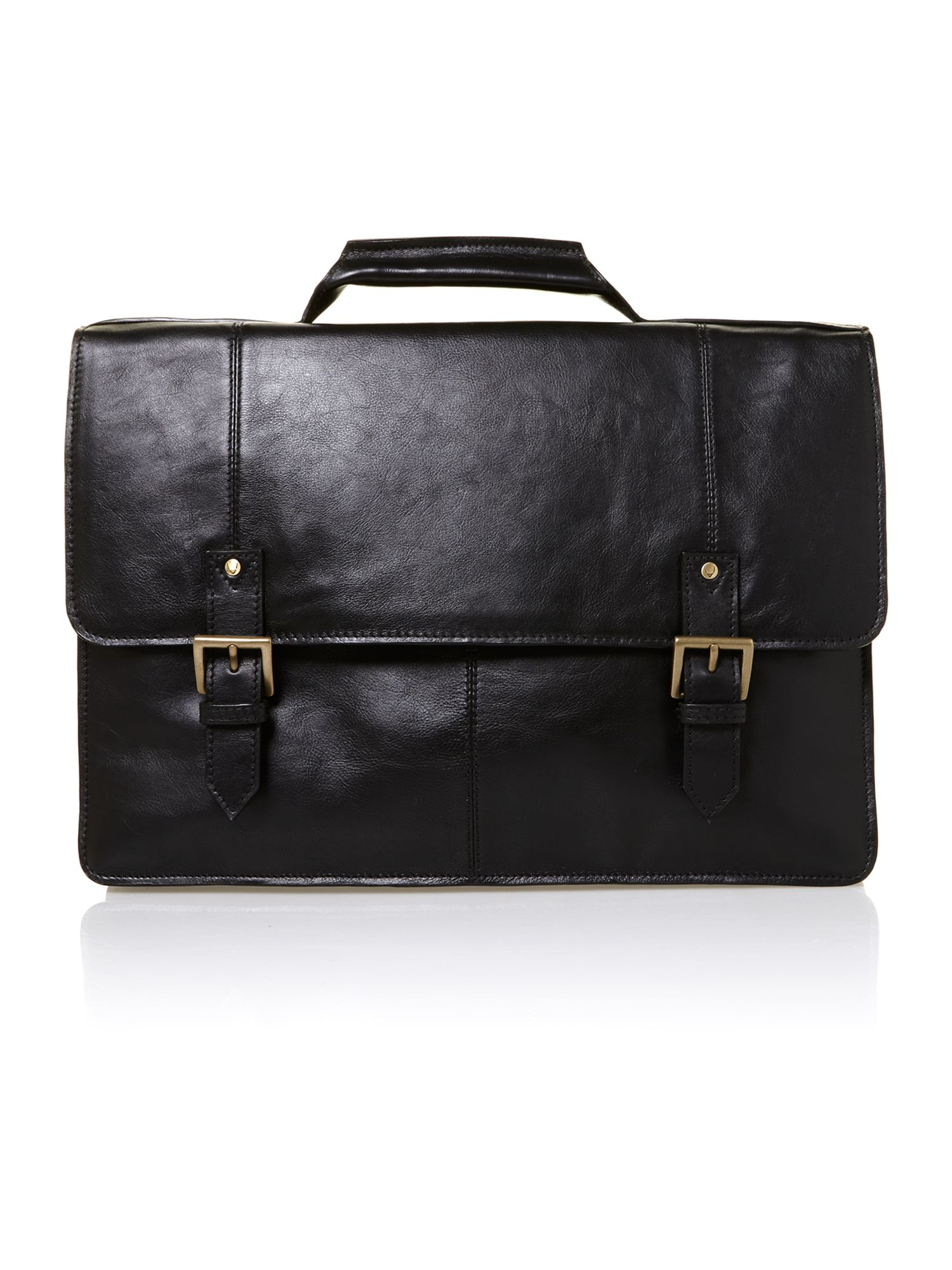 HiDesign Charles Workbag