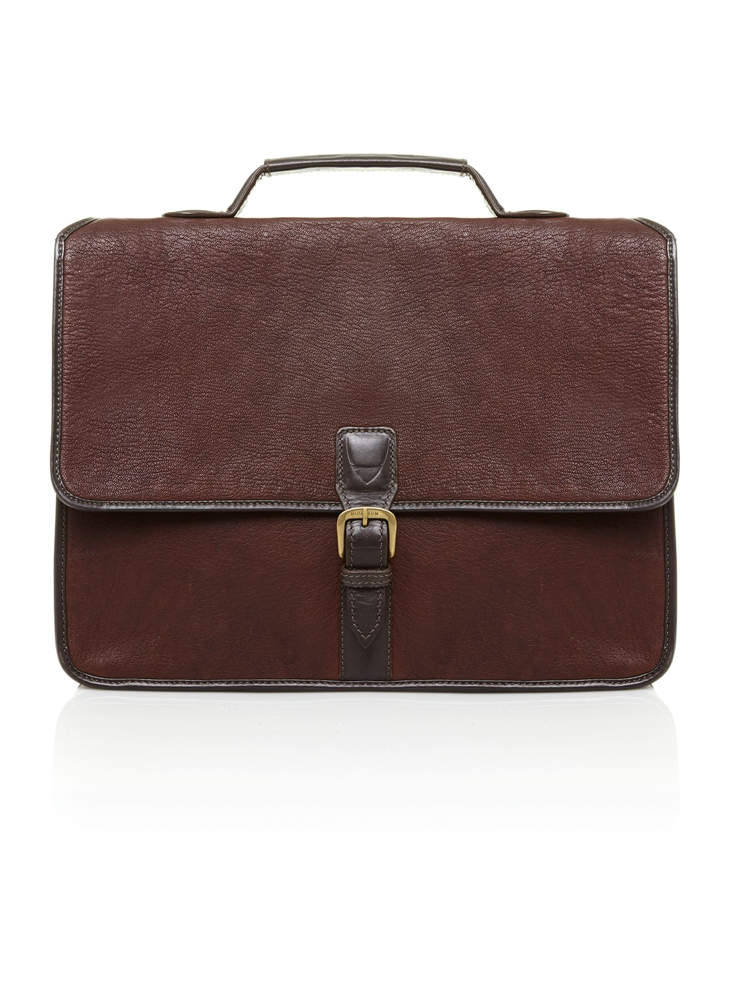 HiDesign Harrison Briefcase