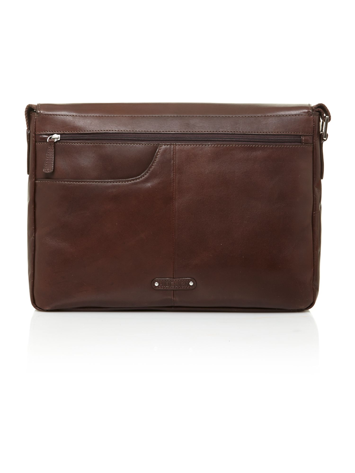 HiDesign Byron Despatch Bag