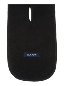 Gant Boy`s fleece scarf