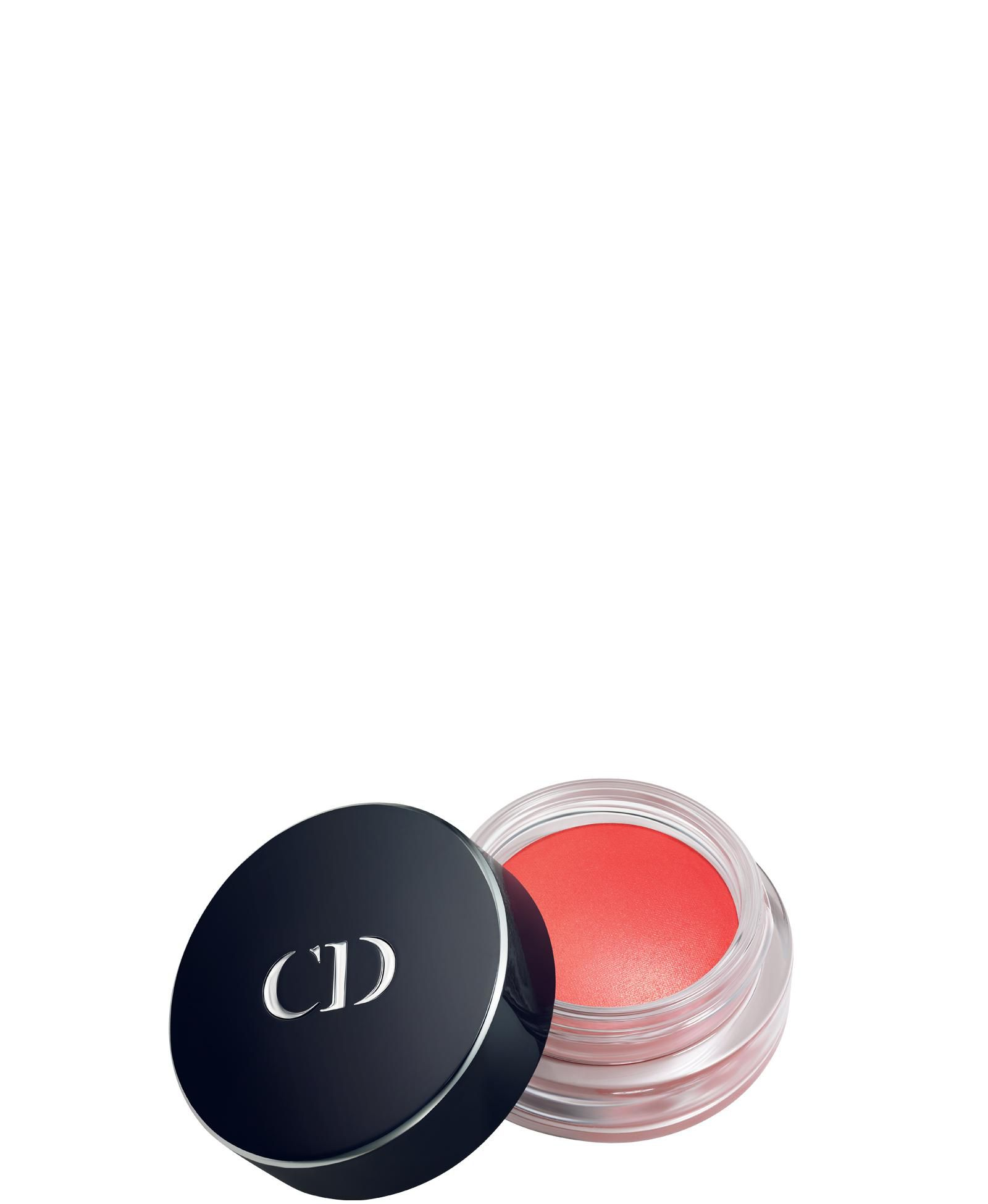 Diorblush Cheek Creme