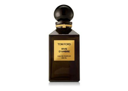 Tom Ford Atelier D`Orient Rive D`Ambre Decanter 250ml