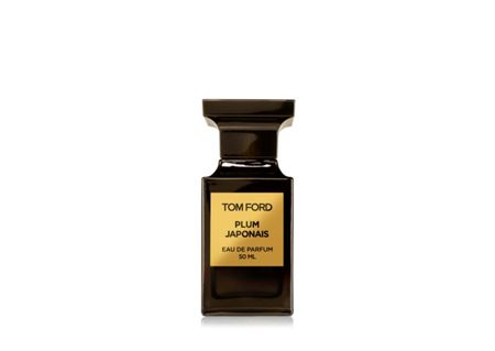 Tom Ford Atelier D`Orient Plum Japonais 50ml