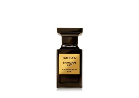 Tom Ford Atelier D`Orient Shanghai Lily 50ml