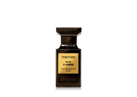 Tom Ford Atelier D`Orient Rive D`Ambre 50ml