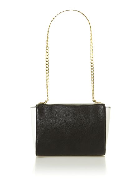 Linea Carla cross body bag