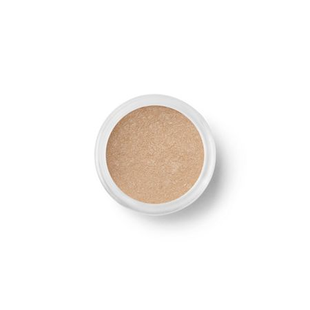 bareMinerals ID Glimmer Eyecolor