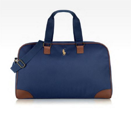 Polo Ralph Lauren Gift with Purhcase