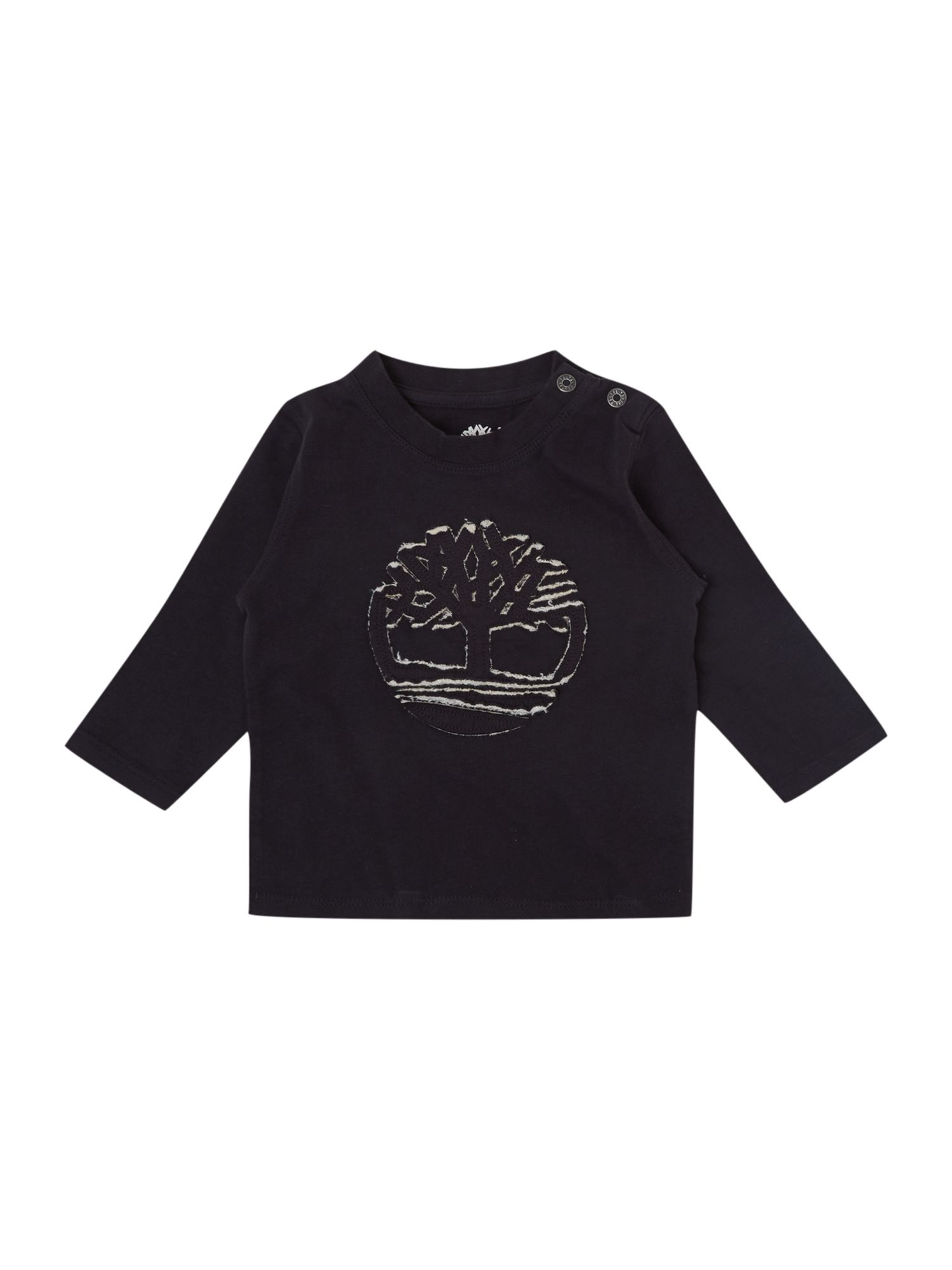 Boy`s organic cotton t-shirt