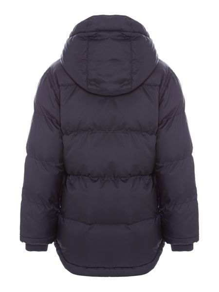 Timberland Boy`s long sleeve jacket
