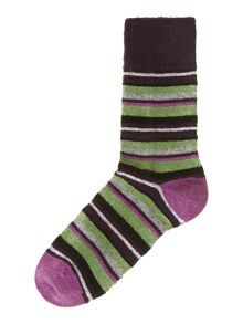 Rowley stirpe anke sock