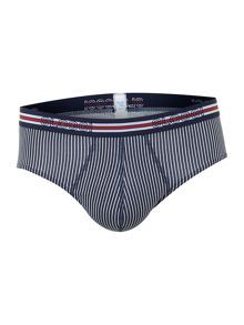 2 Pack Match Midi Brief