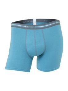 Sloggi 2 pack match short trunk