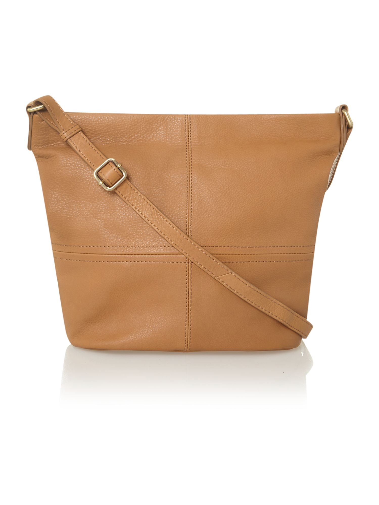 Jessie cross body