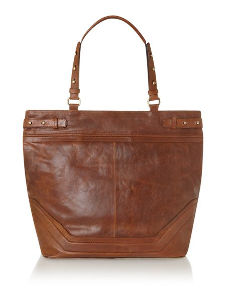 Linea Weekend Marie tote bag