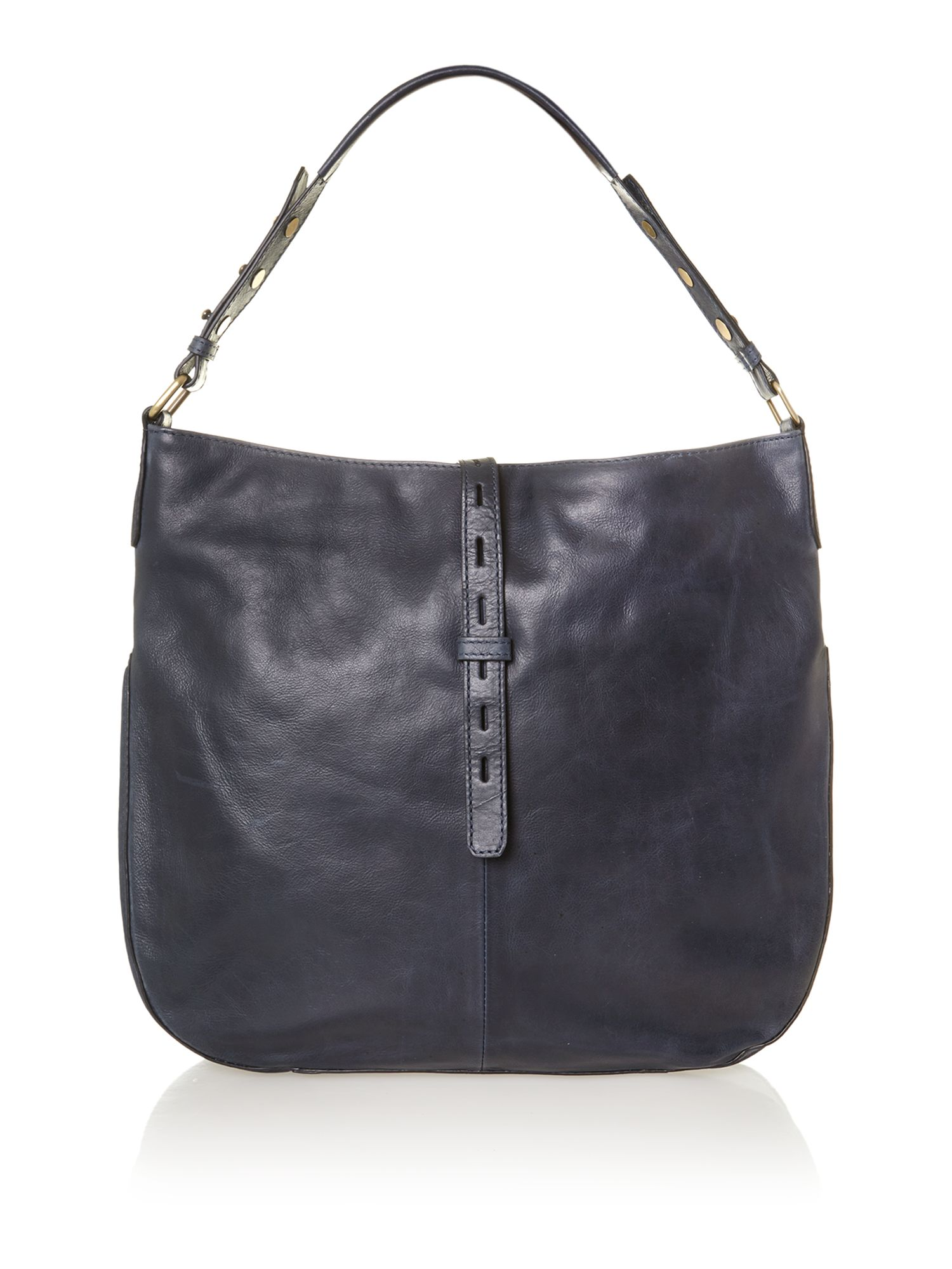 Holly hobo bag