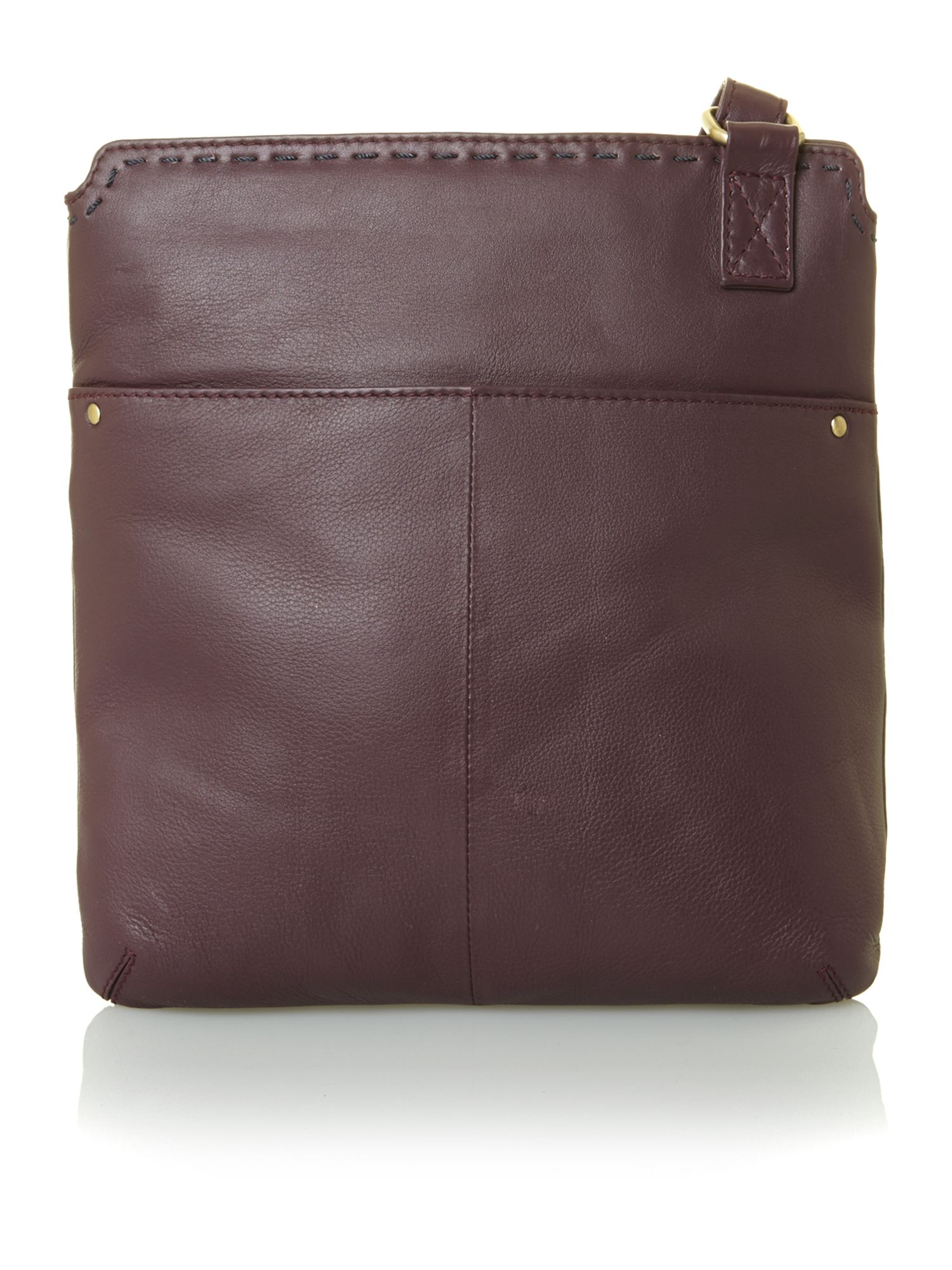 Yorkshire small cross body bag