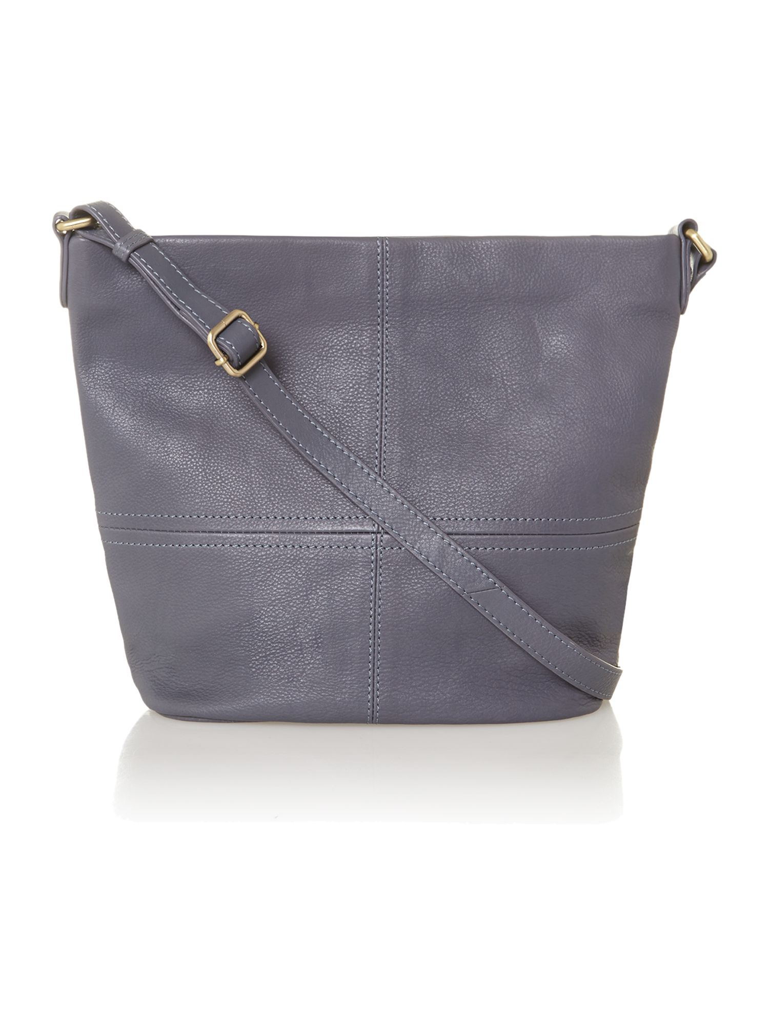 Jessie cross body bag