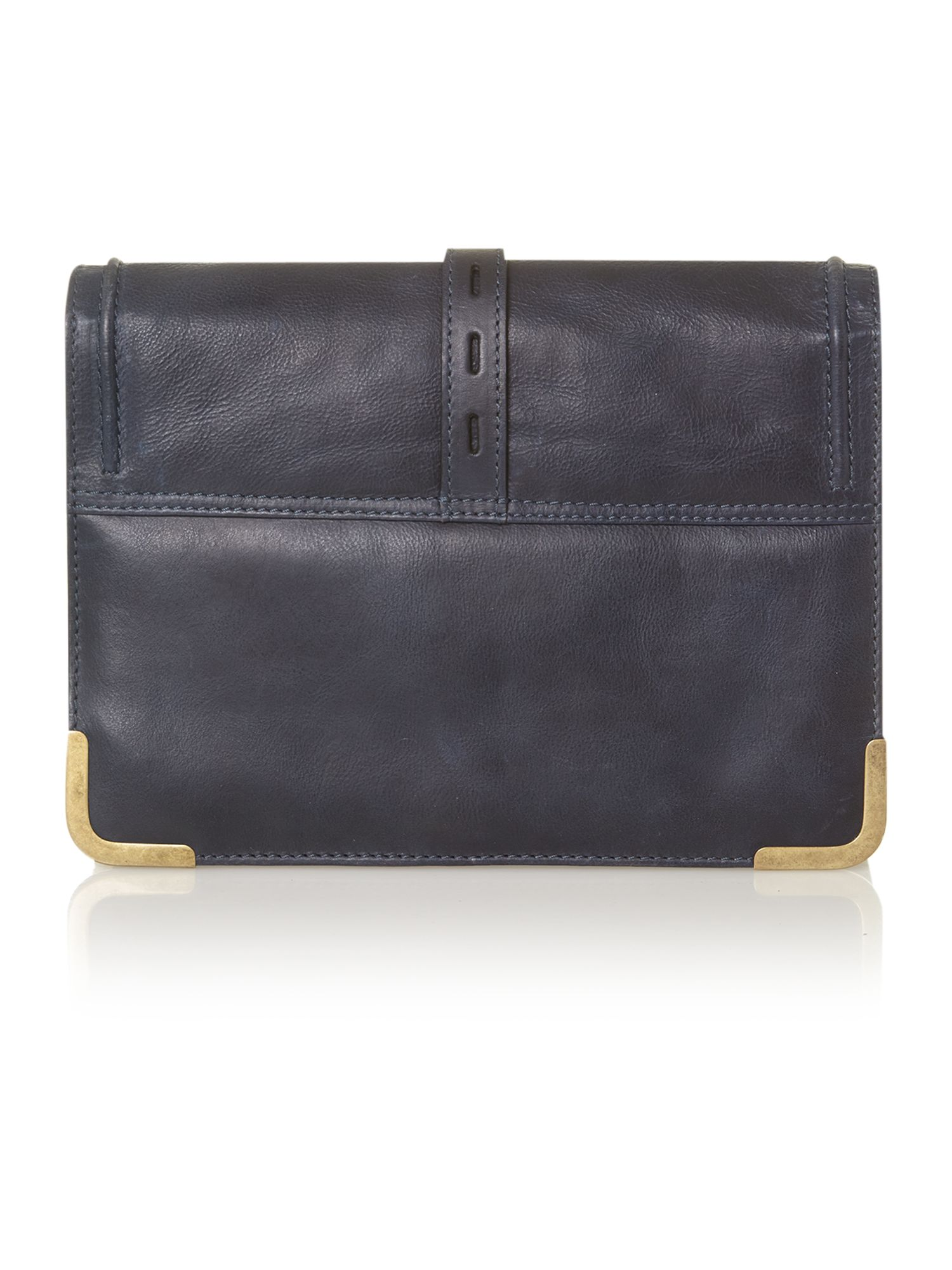 Sylvie cross body bag
