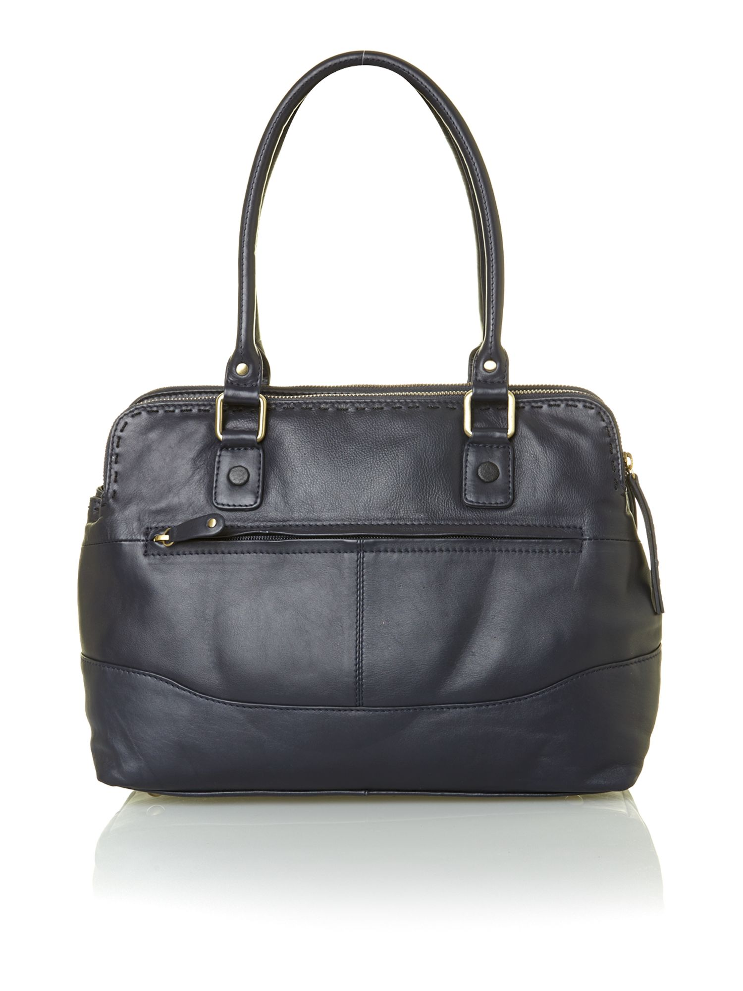 Warwick shoulder bag